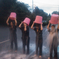 bucketgirls 2